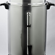 Beverage service Page 5 100 cup coffee urn 12.00
