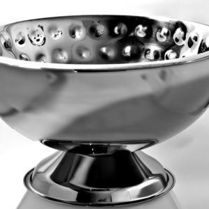 Beverage service page 5 stainless small punch bowls 12.00ea