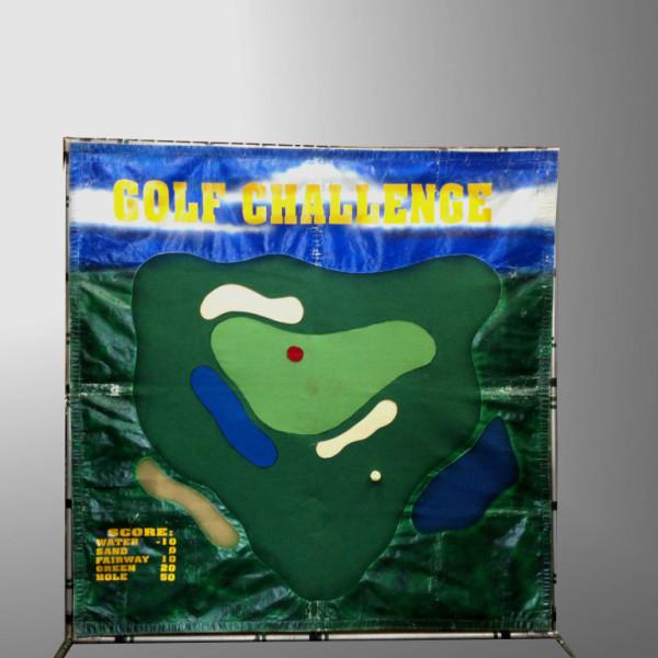 Golf Game Fun fairs Page 13