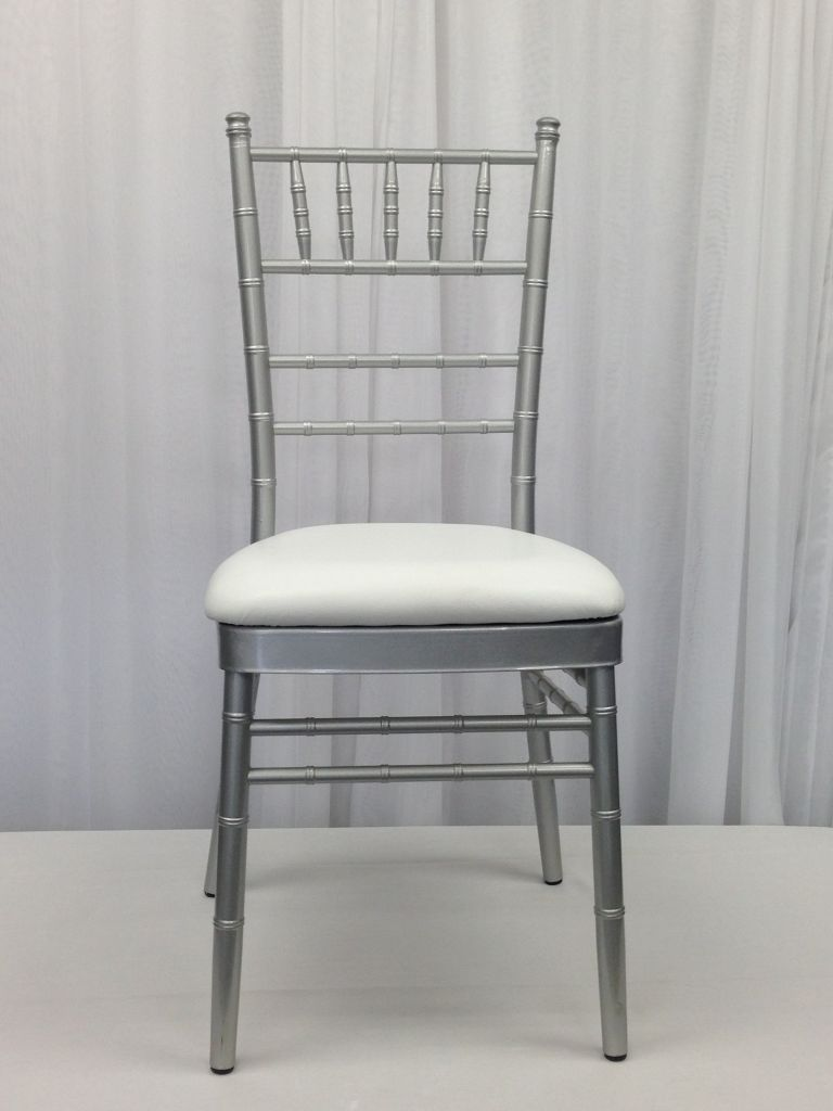 Chiavari Chair ABC Party Rentals : image6 e1406050596662 from abcpartytime.com size 768 x 1024 jpeg 54kB