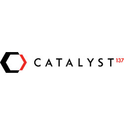 catalyst-137