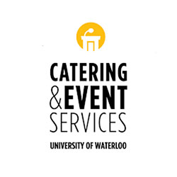 catering-event-services