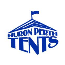 huron-perth
