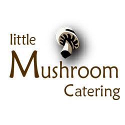 little-mushroom-catering
